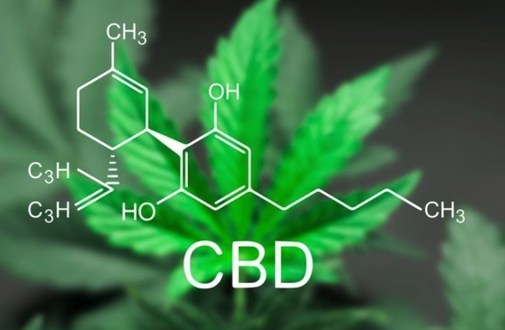 CBD Dosage Recommendations to Know.