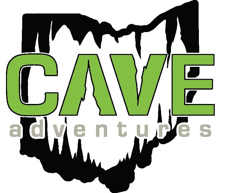 cave adventures llc