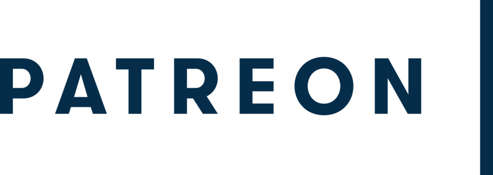 Patreon wordmark (navy).png