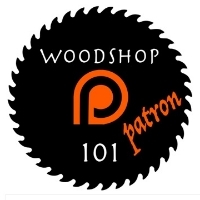 Patreon Exclusive Sticker