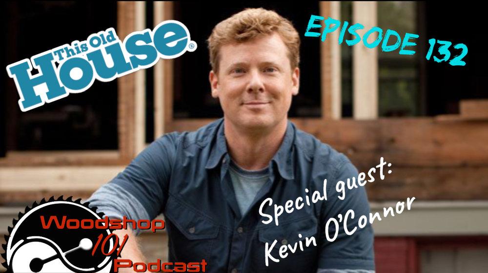 Episode 132 Thumbnail.jpg