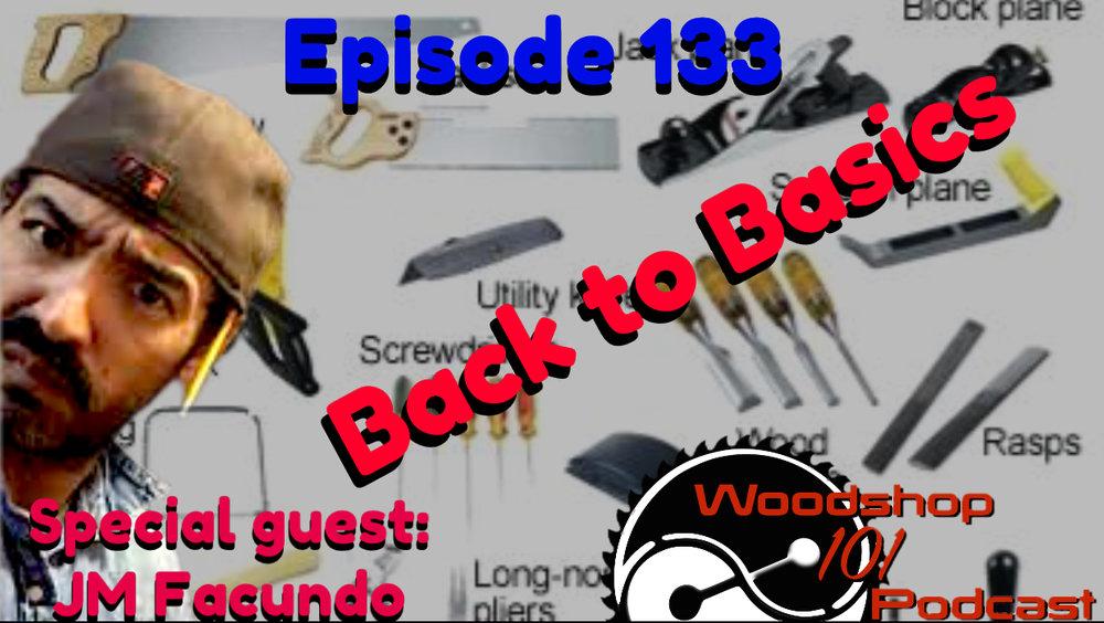 Episode 133 Thumbnail.jpg