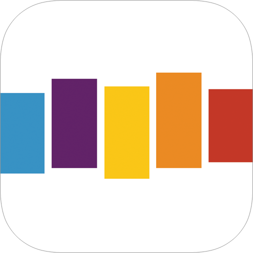 Stitcher_Icon_Color_Dark_BG.png