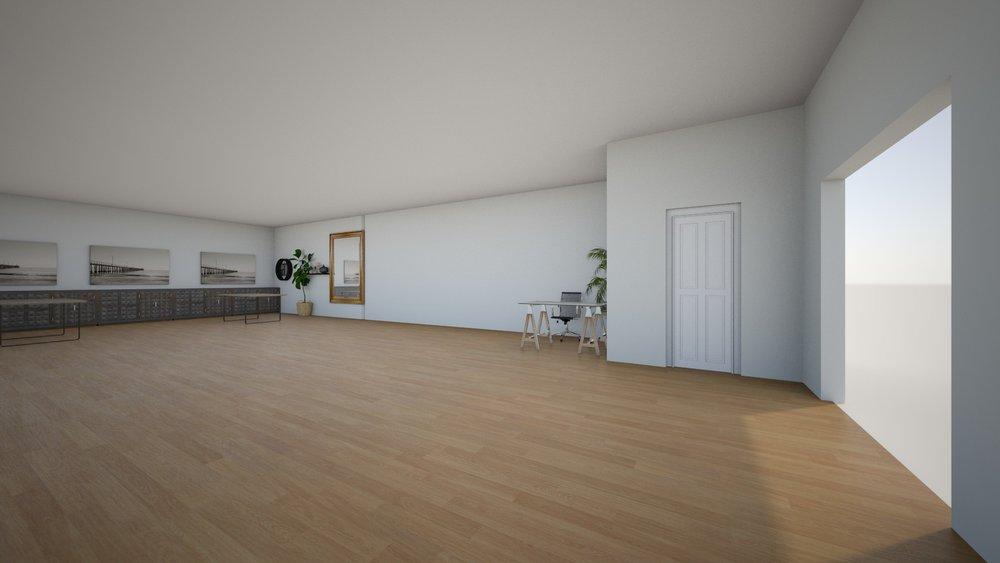 rooms_26510153_eclipse-studio.jpg