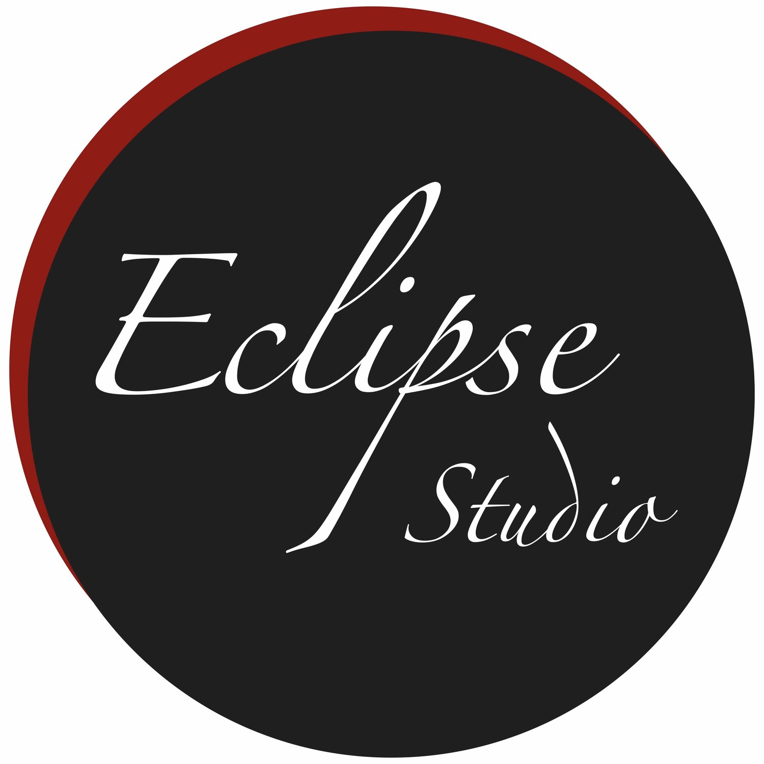 Eclipse Studio