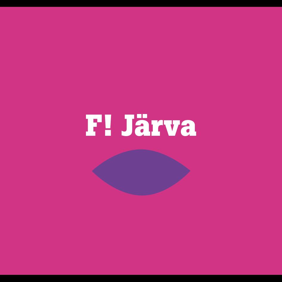 Fi Järva   Fi Järva är en lokalgrupp inom Fi Stockholm.