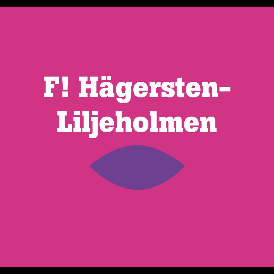 Fi Hägersten-Liljeholmen   Fi Hägersten-Liljeholmen är en lokalgrupp inom Fi Stockholm.