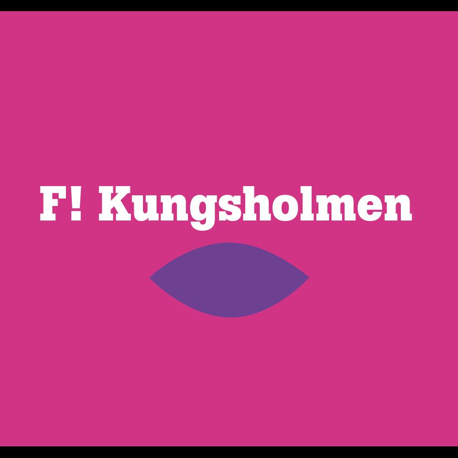 Fi Kungsholmen   Fi Kungsholmen är en lokalgrupp inom Fi Stockholm.