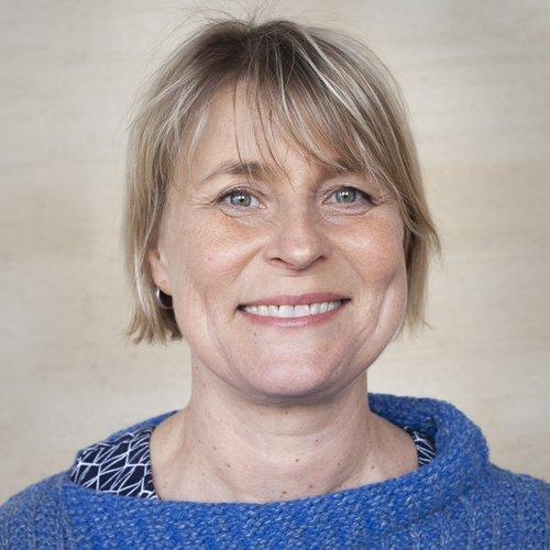 Maria Jansson  Ersättare i kommunfullmäktige maria.jansson@feministisktinitiativ.se