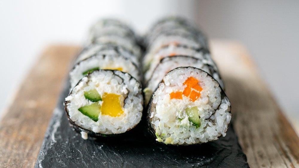 vegan-plant-based-sushi-1