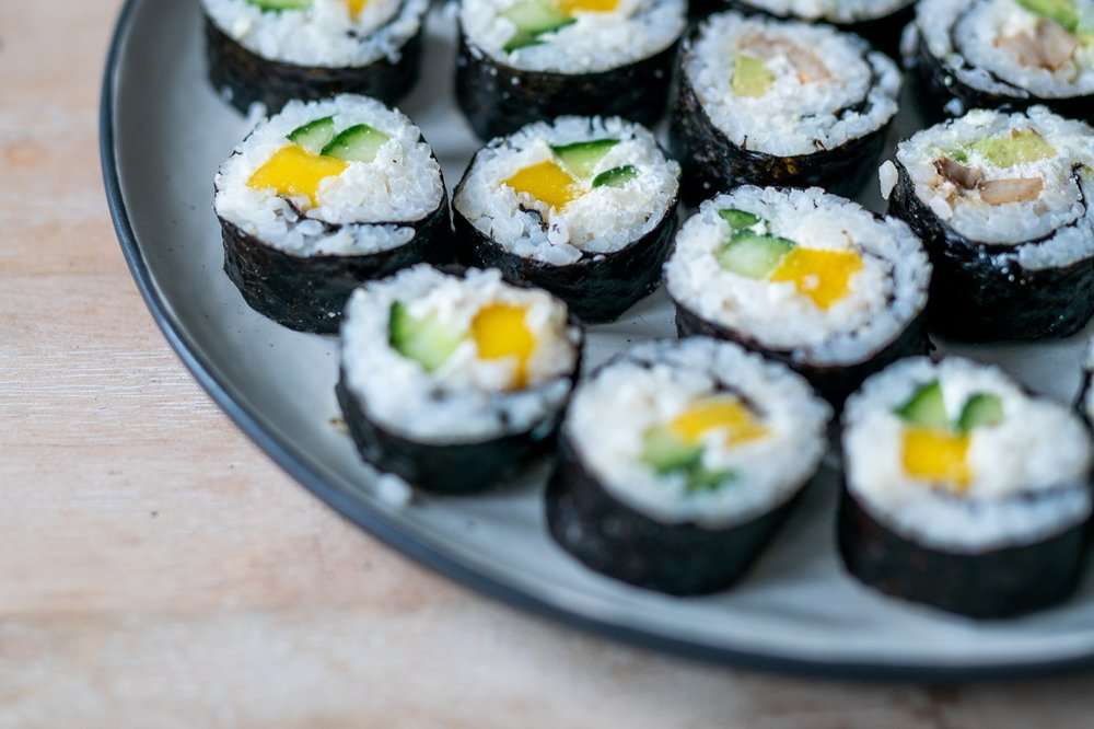 plant-based-vegan-sushi-1