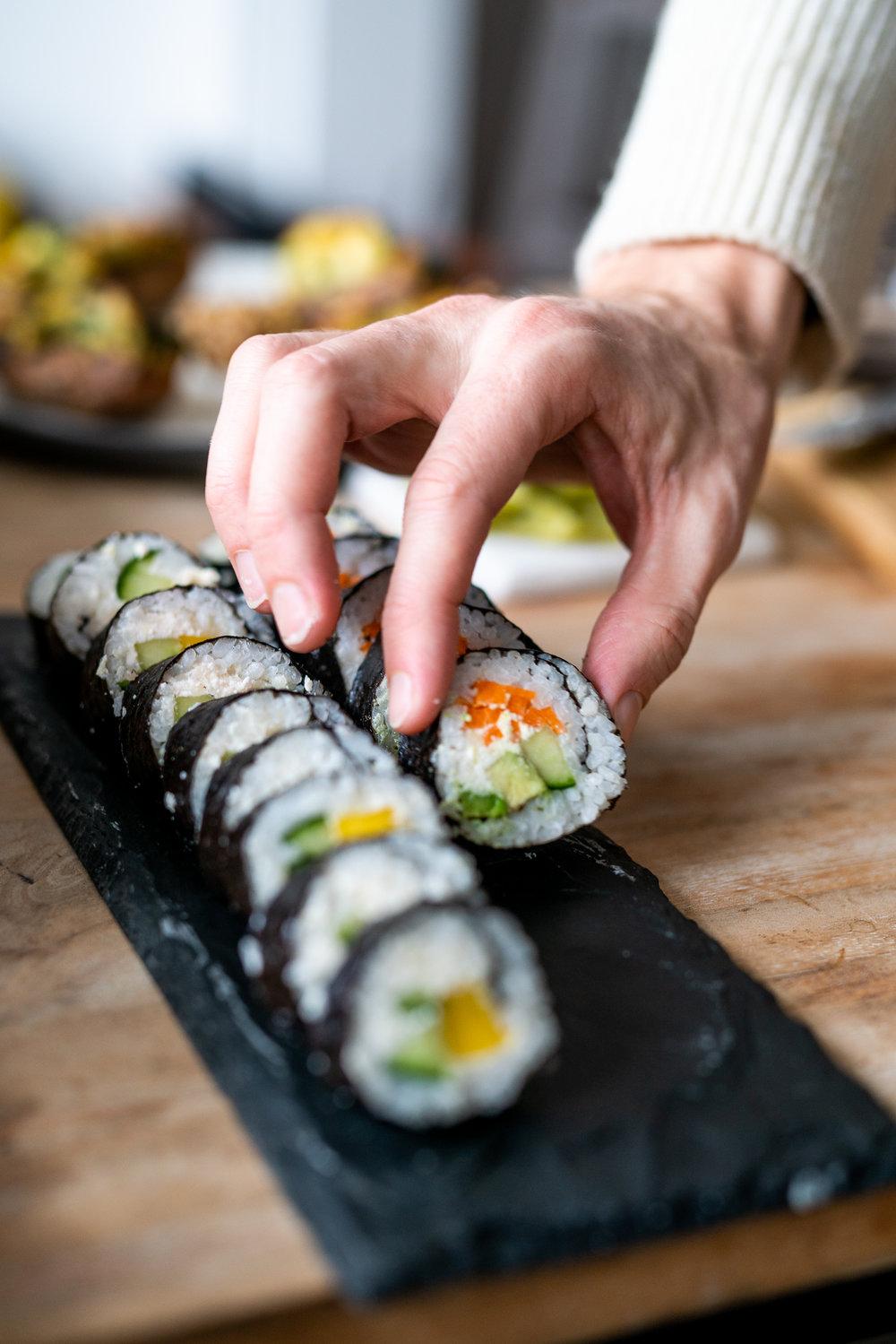 plant-based-vegan-sushi-2