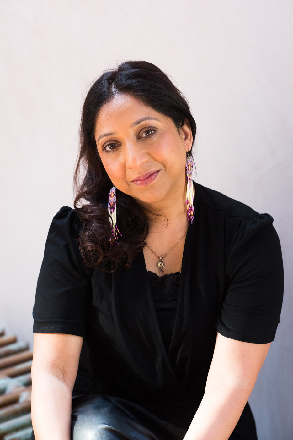 Deciphering the Public Relations strategy : Sangeeta Waldron | CUSP 20