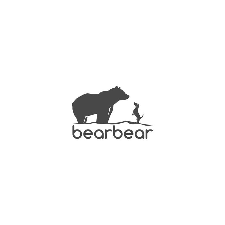 bearbear.jpeg