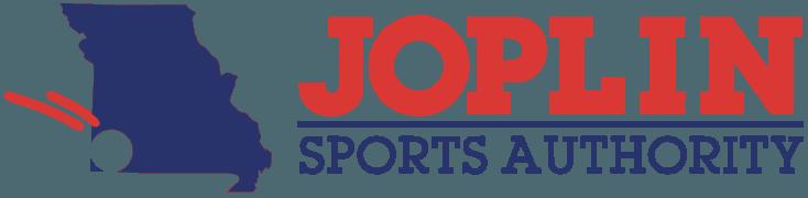 joplin sports logo.png