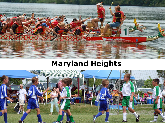maryland_heights.jpg