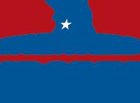 springfield sports logo.png