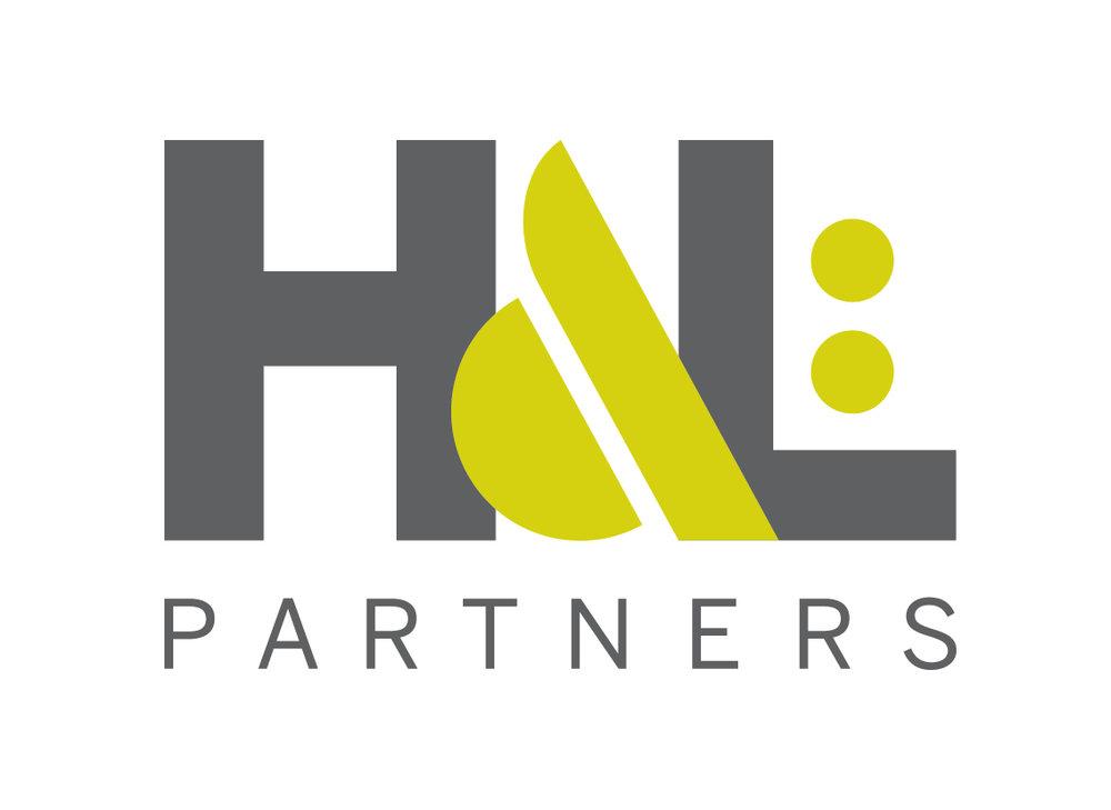 HandL Partners.jpg