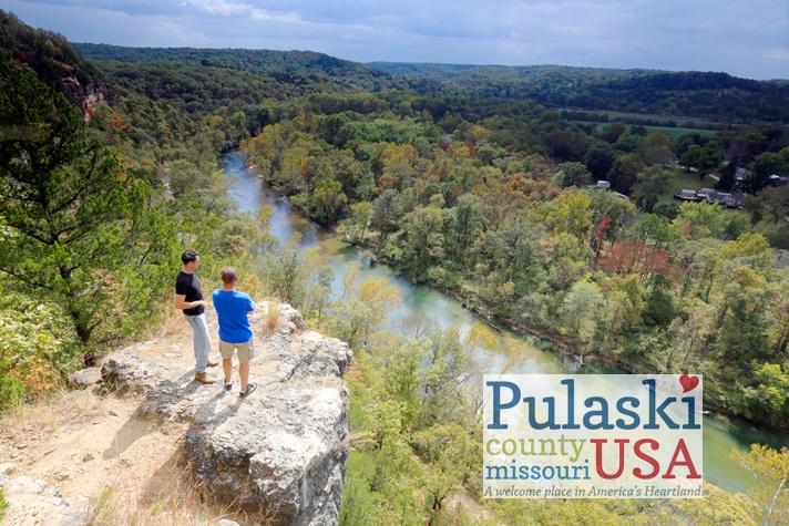 PulaskiCountyMissouri712.jpg