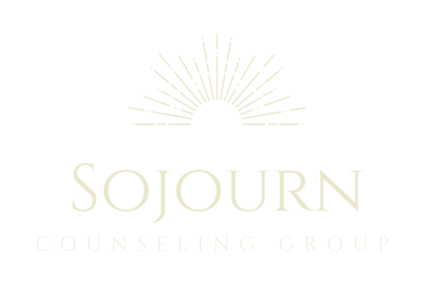 Sojourn Counseling Group