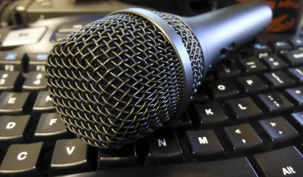 podcast-microphone.jpg