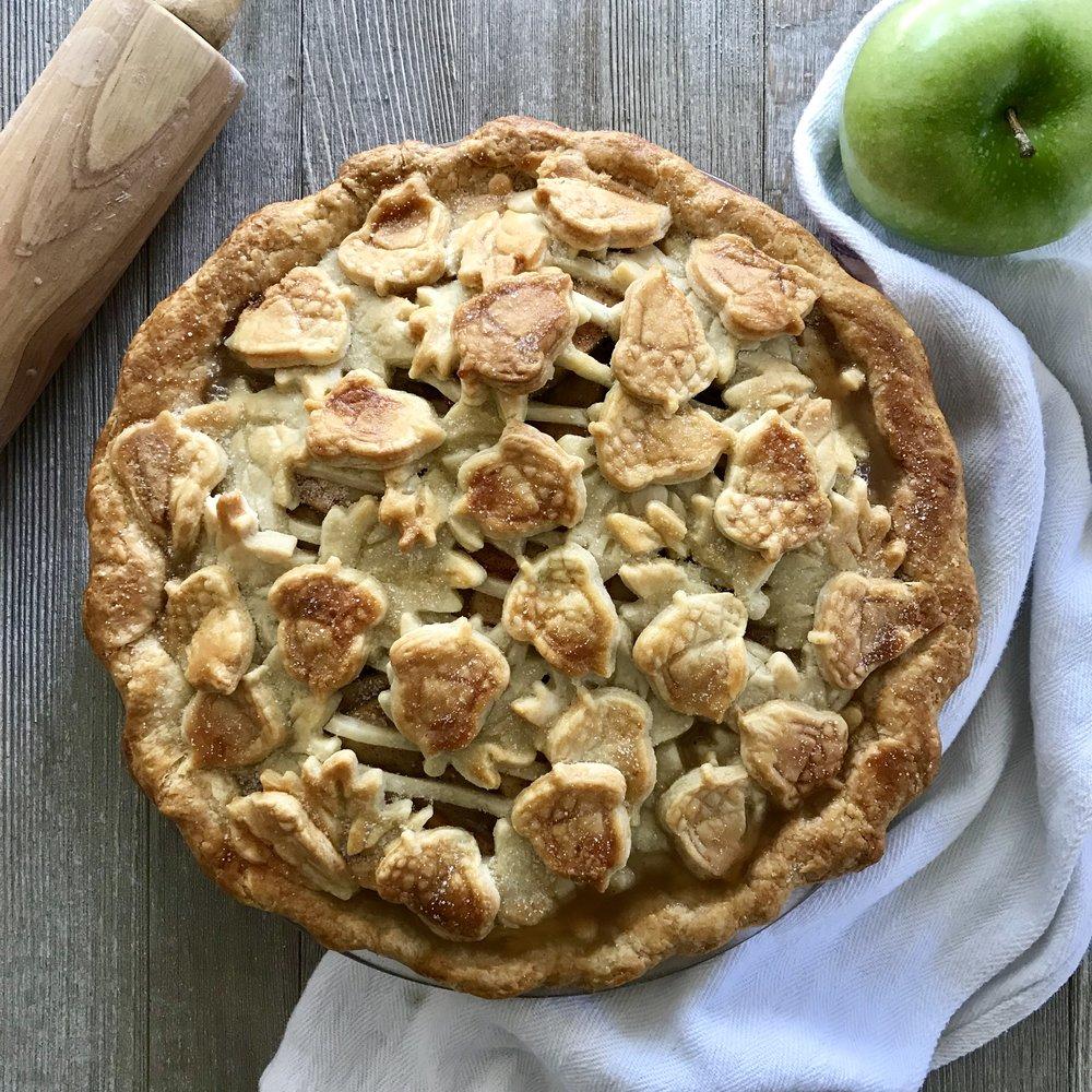 Apple_Pie_Baked2.jpg