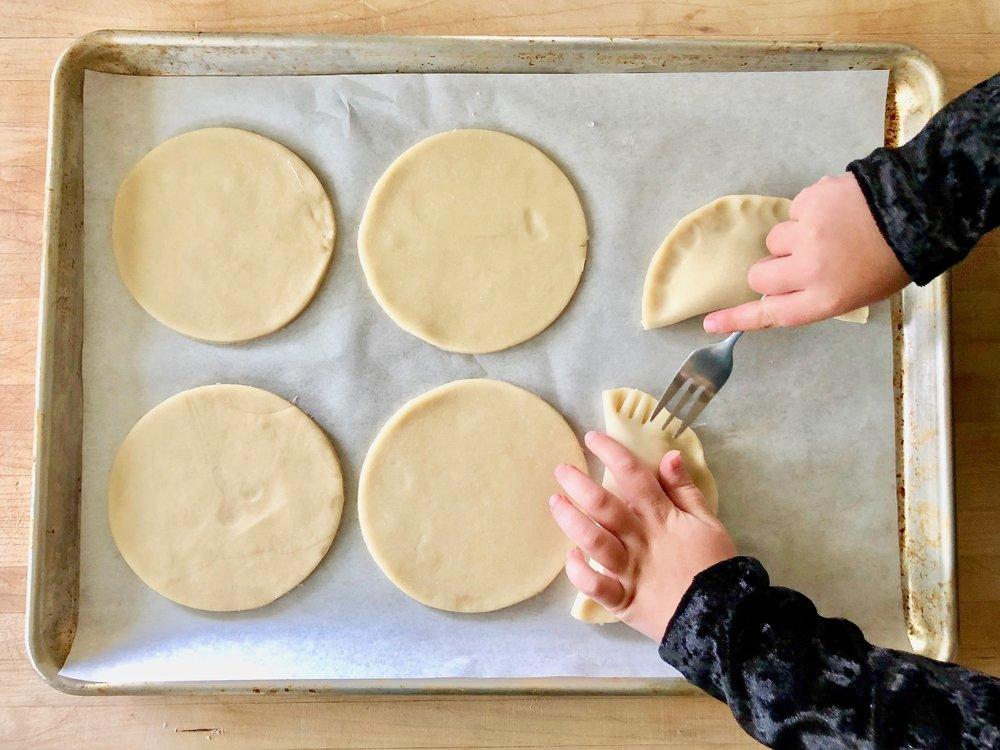 Hand_Pies4.jpg