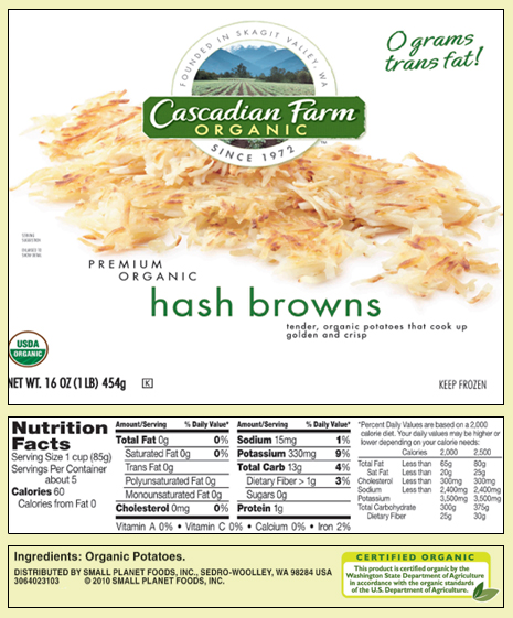 Potatoes_Hash_Browns.jpg
