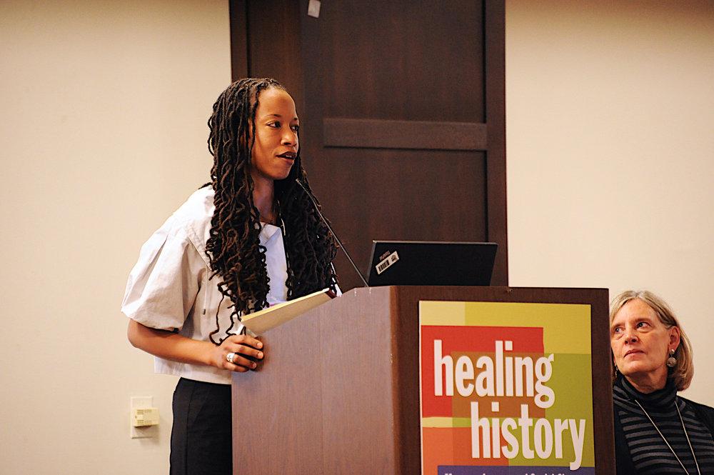 Healing_History_03.jpg
