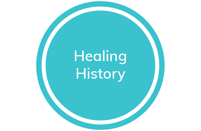 Healing History.png