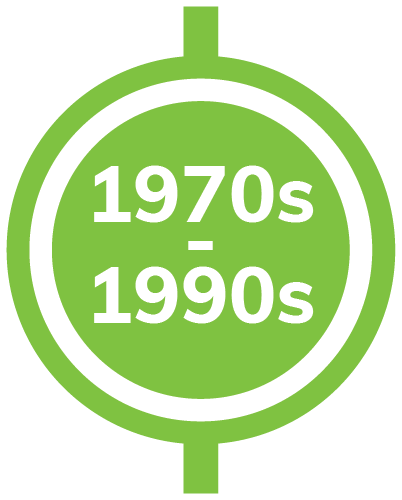 1970-90.png