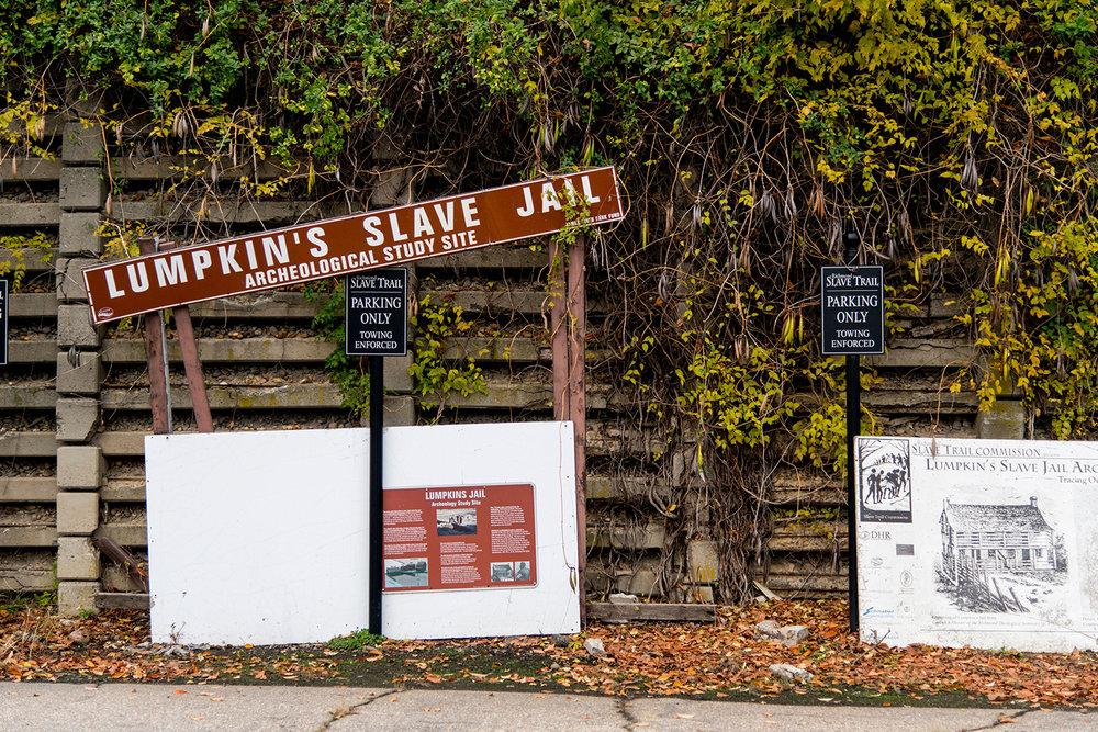 Lumpkin's Slave Jail.jpg
