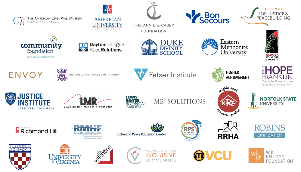 IOFC Partners.png