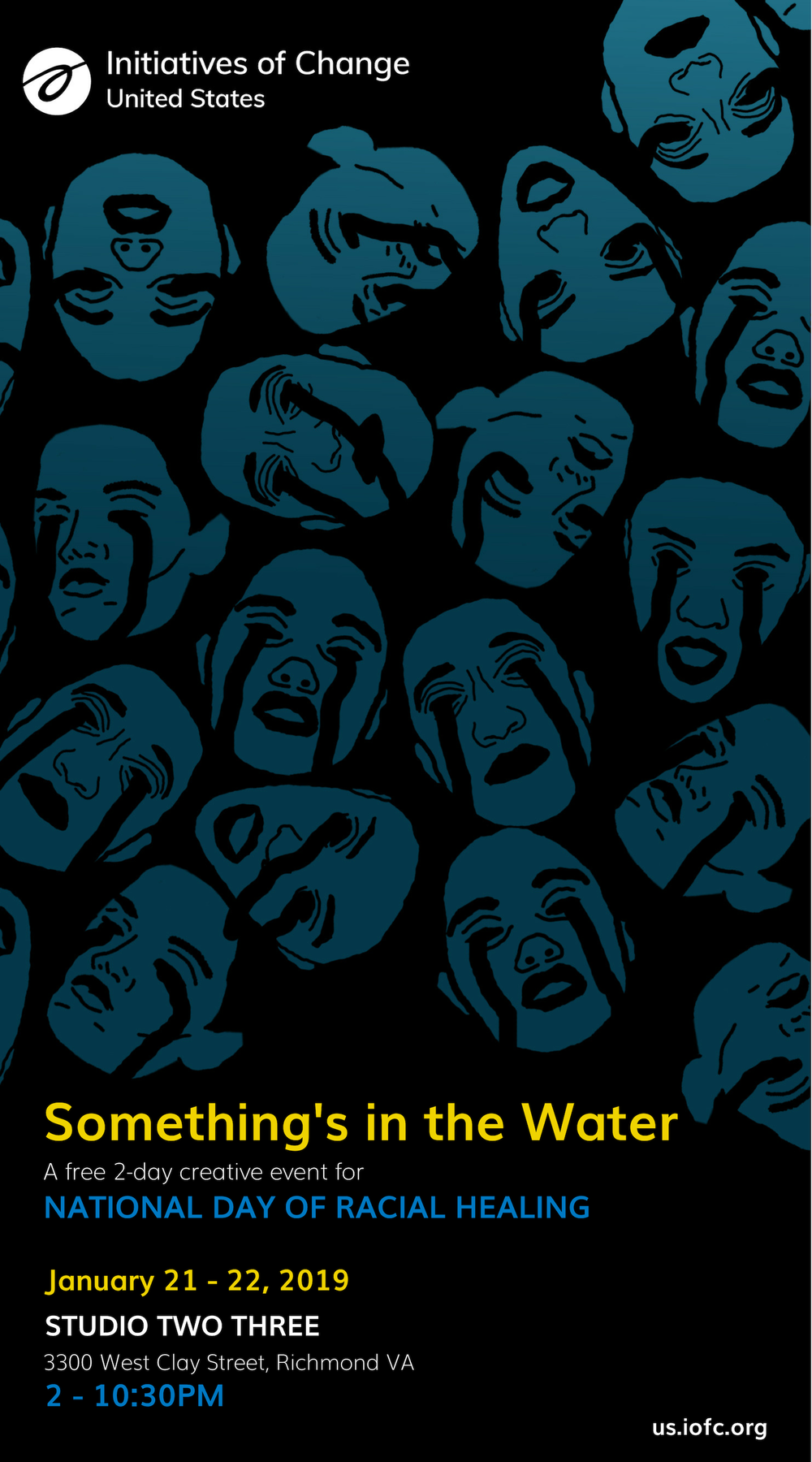 Something's in the Water Heavy Poster Cropped.png