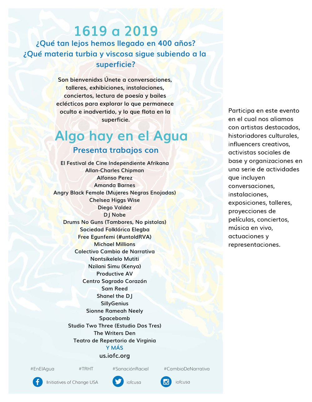 NDORH 2019 press release Spanish_Page_3.jpg