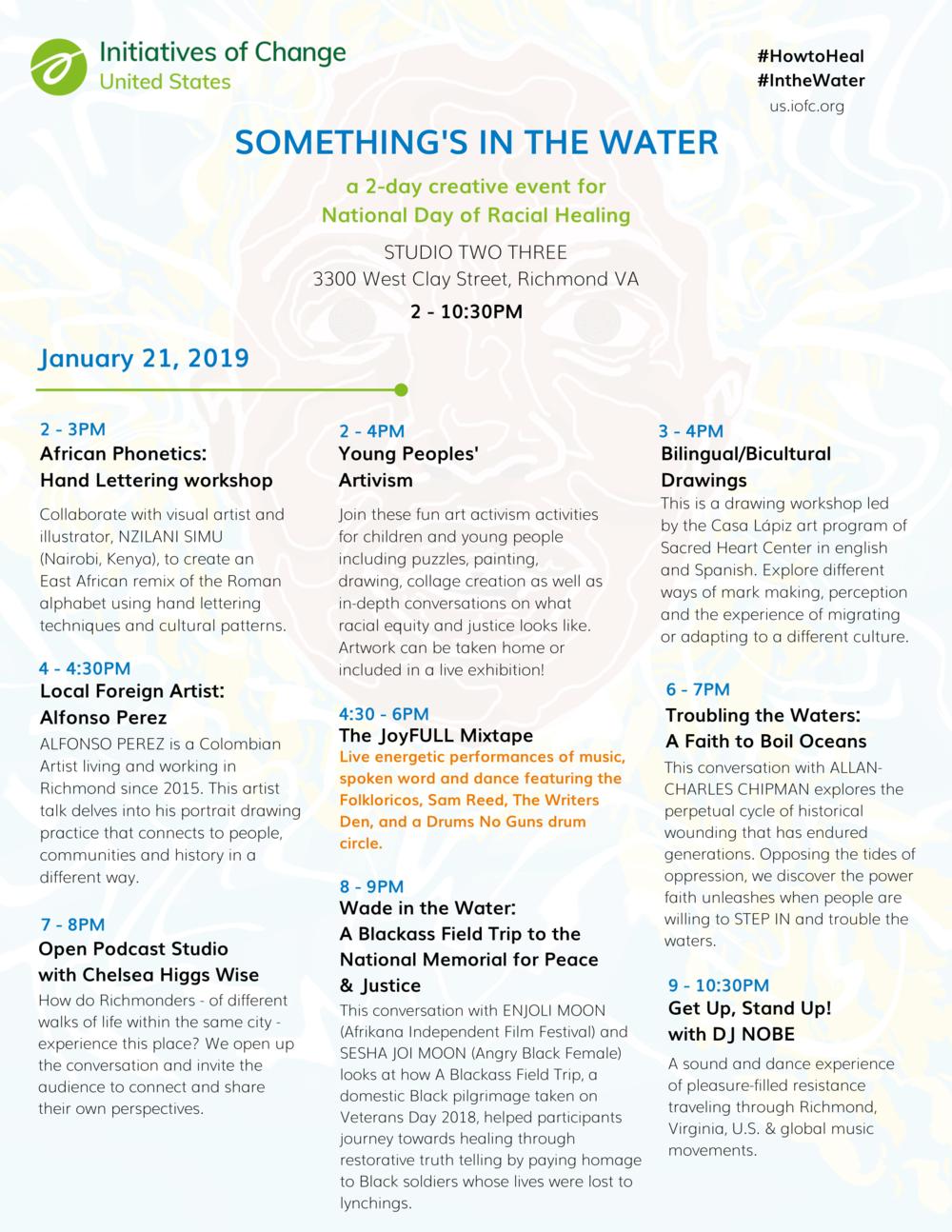 NDORH Schedule Jan 21 SM.png