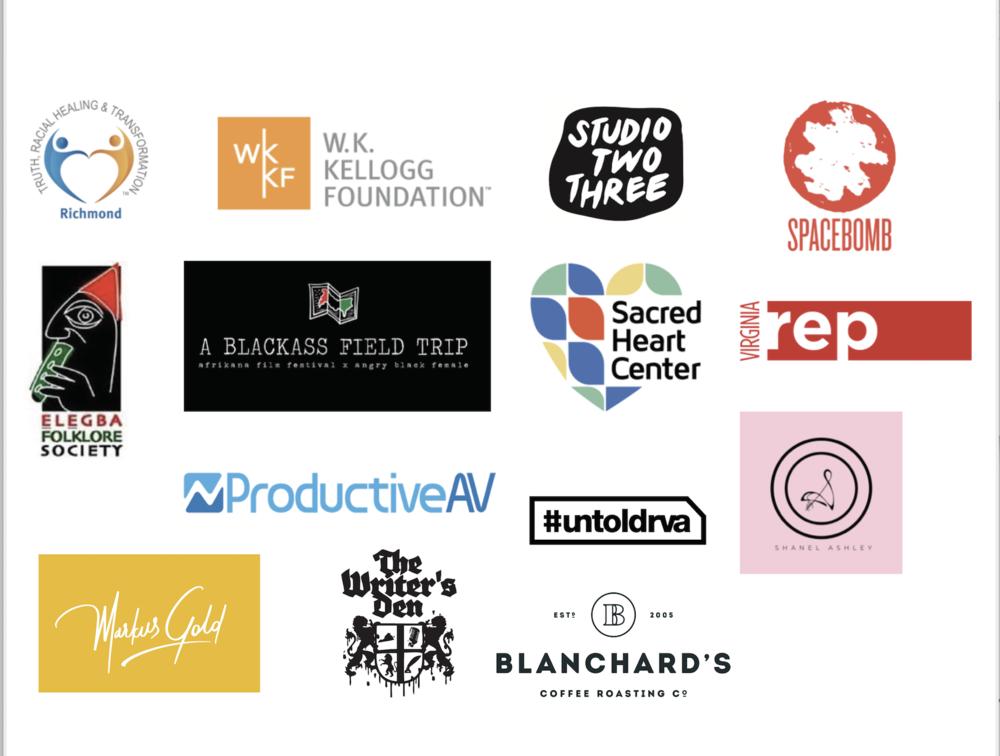 NDORH Partner Logos.png