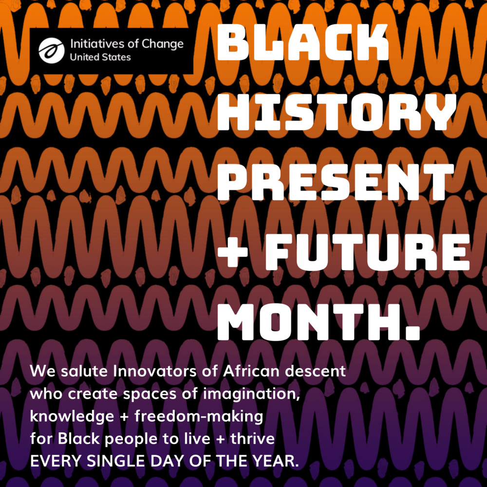 Black History Present + Future Month.-1.png