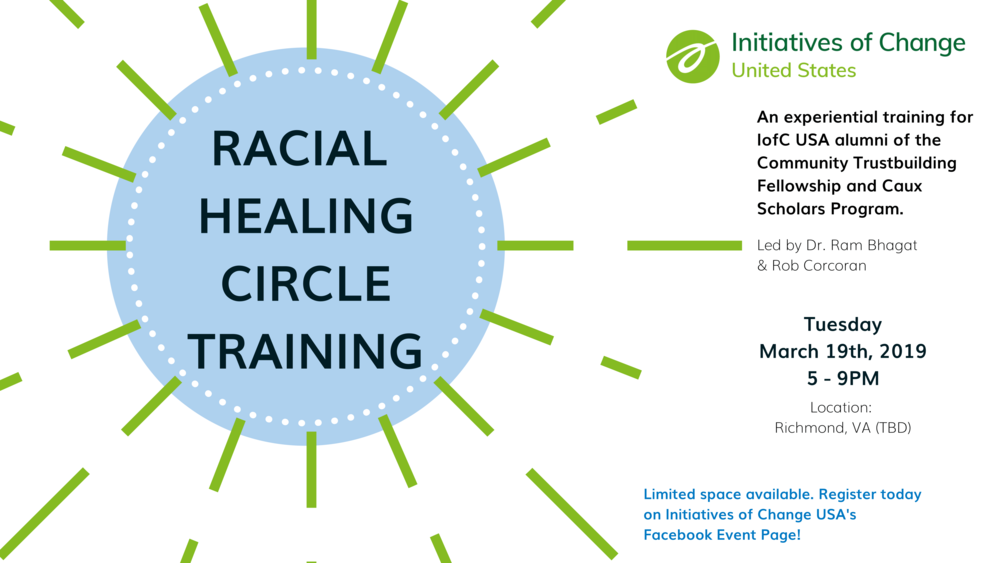 Racial Healing Circle FB event cover.png