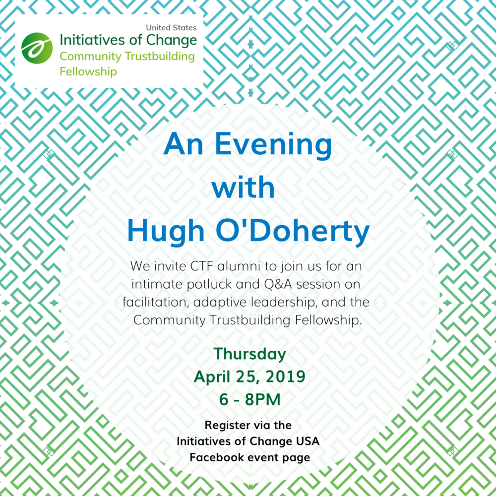 An Evening with Hugh O'Doherty SM.png