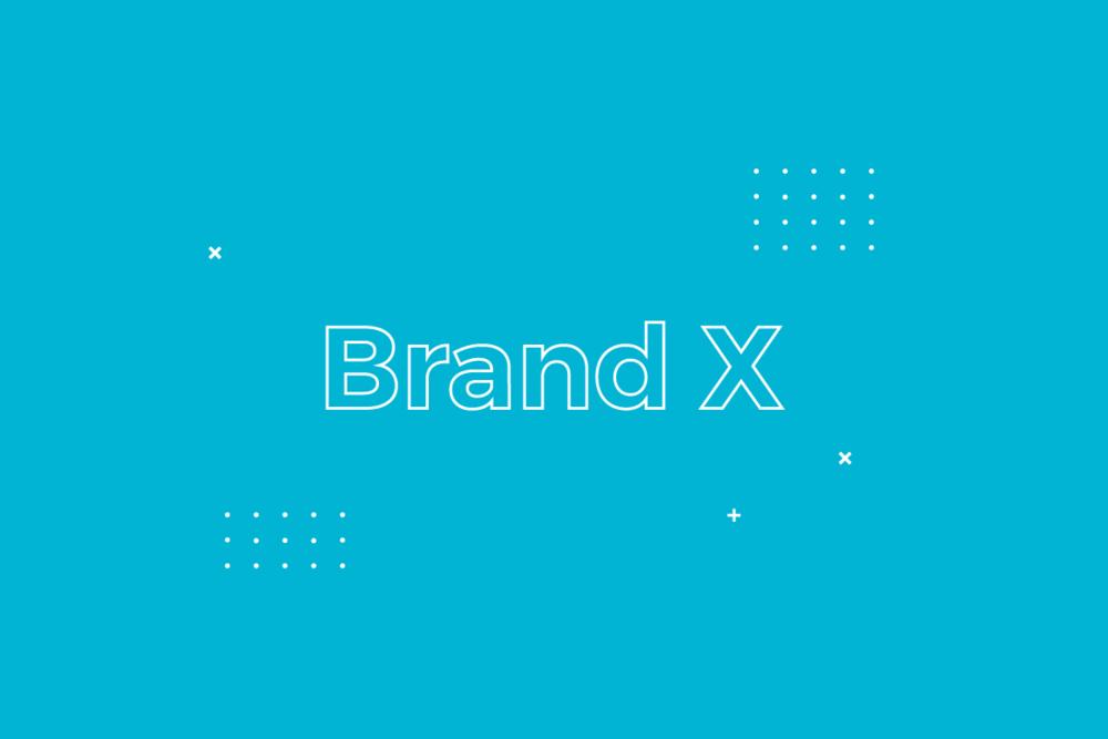 aperim-branding-brand-guidelines-development.png