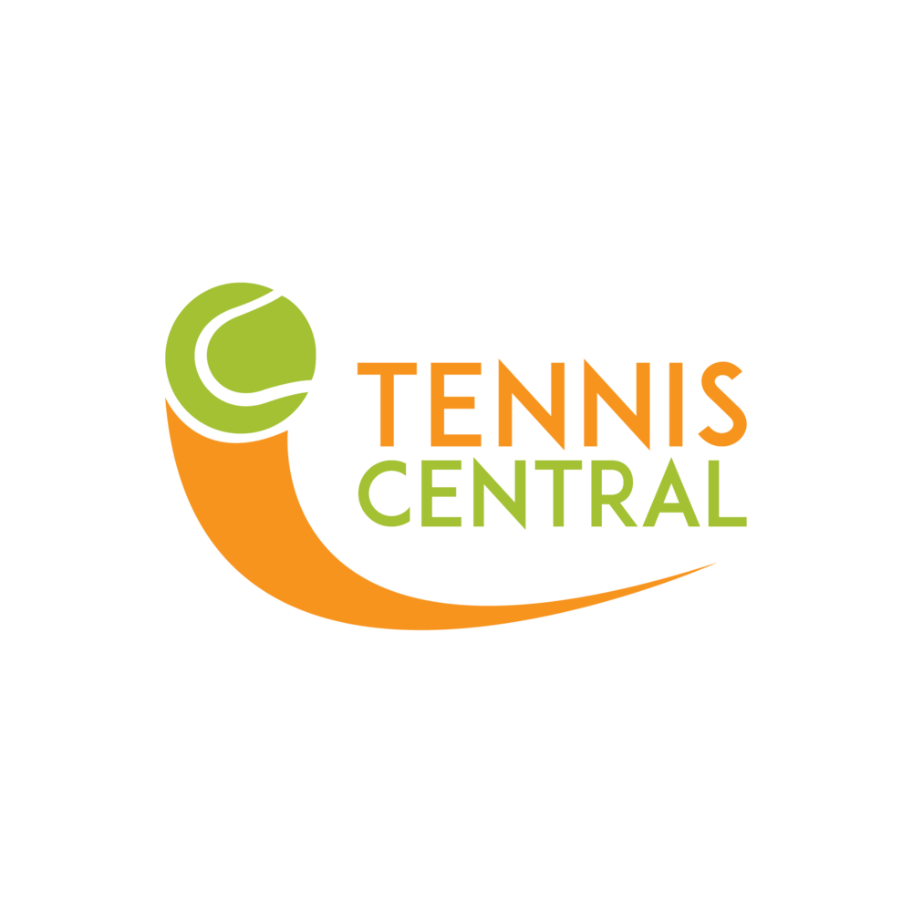 COLAB_Website_Clients-TennisCentral.png