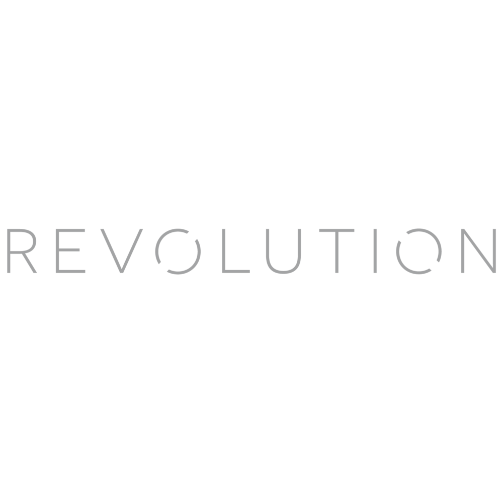 COLAB_Website_Clients-Revolution.png