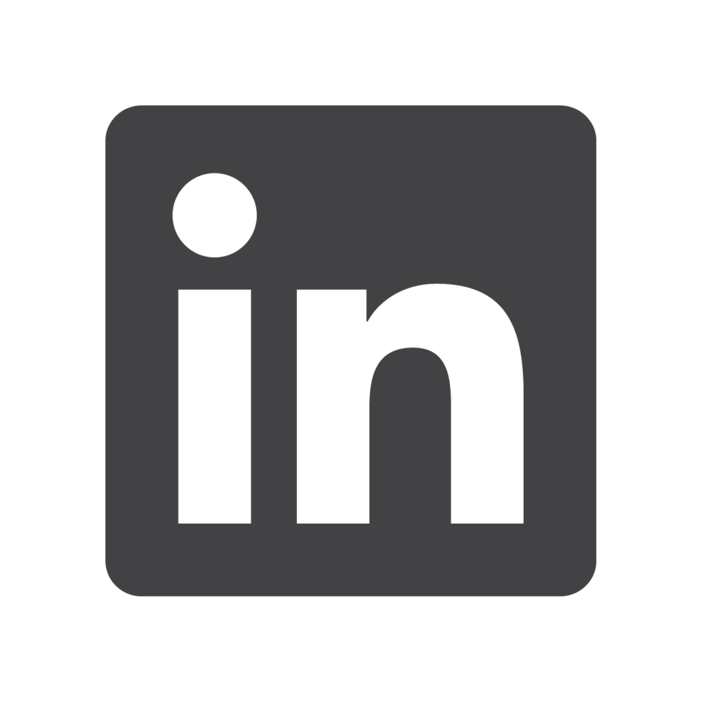 COLAB_Website_BioPageIcons-LinkedIn.png