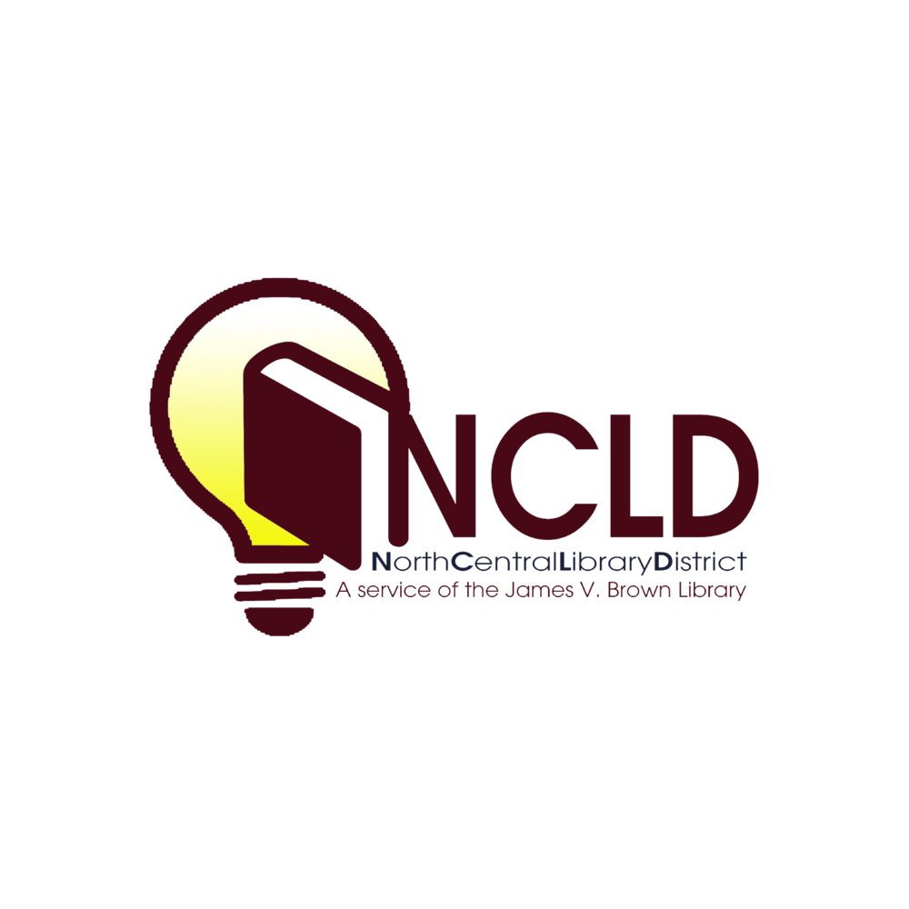 COLAB_Website_Clients-NCLD.png
