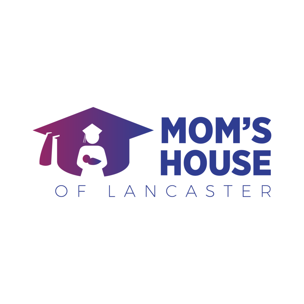 COLAB_Website_Clients-MomsHouse.png