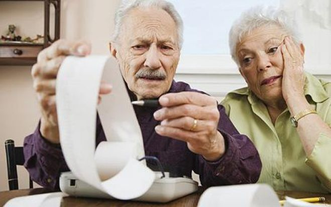 pension-europe.jpg
