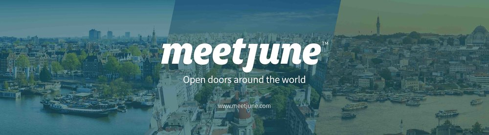 MeetJune-Open-doors-around-the-world-4.jpg