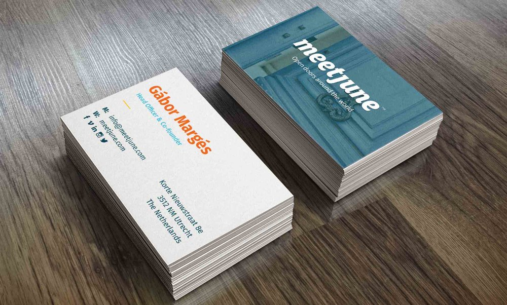 MeetJune-business-card1.jpg