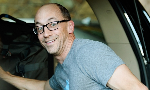 In 2015, an internal Twitter memo by Costolo was leaked, in which he said he was 'frankly ashamed' at how poorly Twitter handled trolling and abuse